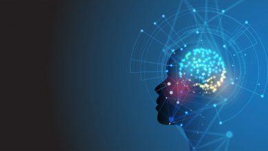 Photo of هوش مصنوعی چیست و چه کاربردی دارد