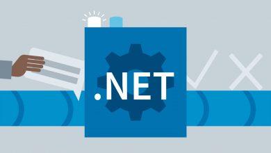 Photo of asp.net چیست و چه کاربردی دارد