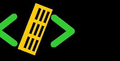 Photo of آموزش ایجاد جدول در html