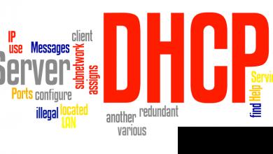 Photo of راه اندازی dhcp server در packet tracer