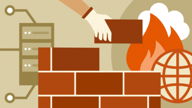Photo of دیوار آتش یا فایروال چیست؟