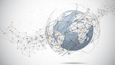 Photo of دسته بندی شبکه ها از دیدگاه تکنولوژی انتقال