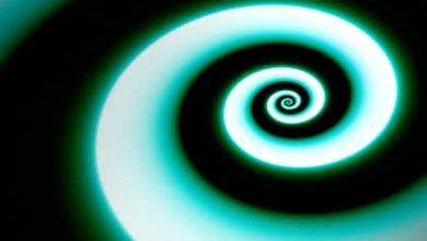 Photo of بررسی مرتبه اجرایی حلقه های تو در تو و مرتبه لگاریتمی حلقه ها