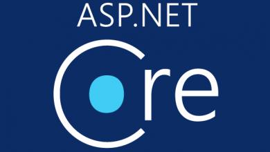 Photo of Asp.net Core چیست؟ و چه تفاوتی با MVC دارد؟