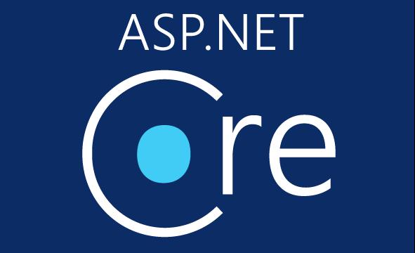 Asp.net Core چیست؟
