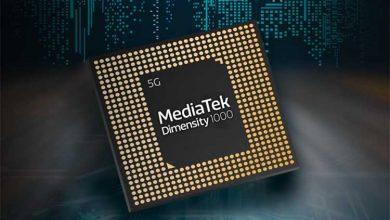 Photo of تفاوت چیپست با پردازنده چیست؟