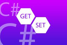 Photo of توابع set و get در سی شارپ + مفهوم پراپرتی و فیلد در سی شارپ