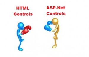 Photo of تفاوت کنترل های html با کنترل های asp.net